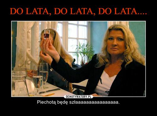 DO LATA, DO LATA, DO LATA....